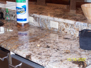 ... free software How Much Does It Cost To Install A Granite Countertop